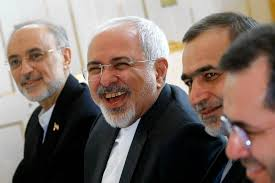 Image result for images zarif laughing