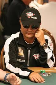jerry yang poker player