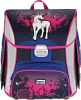 <b>Step by Step</b> BaggyMax Simy Unicorn – купить ранец, сравнение ...