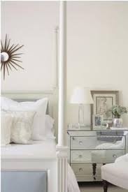 bedding beds and street on pinterest bedrooms mirrored furniture