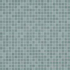 <b>Керамическая мозаика Fap</b> Ceramiche Color Line Salvia ...