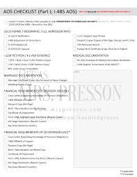 sample cover letter for form i cover letter sample  step 5 print immigration forms
