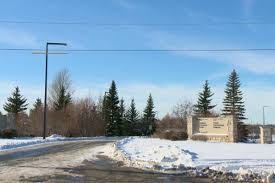 s sickest inmates are locked in its deadliest prisons saskatoon s regional psychiatric centre