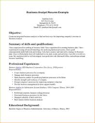 sample resume headline executive assistant resume made for those sample resume headline resumes for business analystsume headline analyst uploaded adibah sahilah