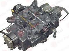 <b>6pcs Fuel Injector</b> For Nissan Infiniti 2.0 3.0 3.5 Subaru 2.2l Fbjc100 ...