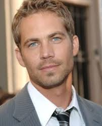 Paul Walker was finally laid to rest at a private ceremony at Forest Lawn Memorial Park Cemetery in the Hollywood Hills on Sunday Dec 15, 2013. - PaulWalker111005211817-275x338
