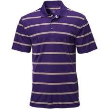<b>Oxford</b> Golf Apparel | TGW.com