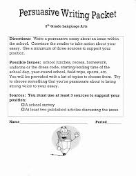 How To Write The Best Persuasive Essay My Persuasive Speech On Why     BestWeb     uniform essay Persuasive Writing  Day   I Have a Dream    Listen to MLK     s      uniform essay Persuasive Writing  Day   I Have a Dream    Listen to MLK     s