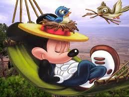 الشخصيات الكرتونية والديزني images?q=tbn:ANd9GcS