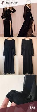 <b>Victoria Secret Chiffon</b> Dress | Clothes design, Fashion design ...