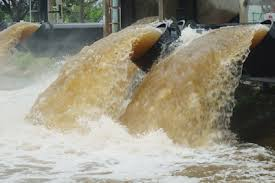 Image result for Wastewater