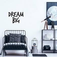 <b>Dream Big Quote</b> – LabelDaddy