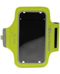 Karrimor X Lite <b>Reflect</b> Arm Band from Eastern Mountain Sports ...