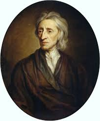 jonathan swift and gulliver s travels great writers inspire john locke
