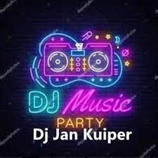 Dj. Jan Kuiper 👍 Top Music