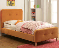 Мебель для спальни Orange купить, сравнить цены в Ярославле ...