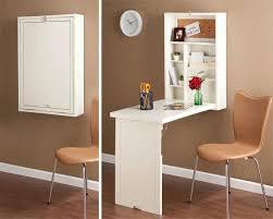 Idee Per Ufficio In Casa : Migliori idee su spazi ufficio piccoli