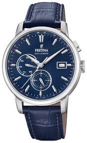 Наручные <b>часы FESTINA F20280</b>/<b>3</b> — купить по выгодной цене ...