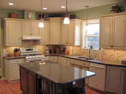 kitchen design cabinets traditional light: kitchen ideas light cabinets decorating kitchen