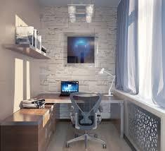 the latest interior design magazine zaila us small bedroom home office ideas bedroom set bathroomglamorous creative small home office desk ideas