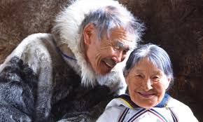 Risultati immagini per inuit peoples of canada