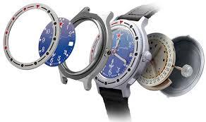 Наручные <b>часы Vostok</b>. Оригиналы. Выгодные цены – купить в ...