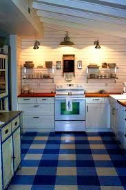 kitchen worktops ideas worktop full: kitchensweet ideas about linoleum flooring paint kitchen tiles bbdeddbacdf floors best designs floor vintage