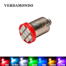 Best Offers for 7 <b>light</b> colors ideas and get free shipping - a991