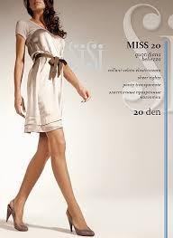 Купить <b>SiSi Miss</b> 20, <b>колготки</b> цвета grafit, daino, nero, moka, miele ...