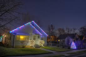 led christmas lights on house photo album patiofurn home design led christmas lights on house photo album patiofurn home design big christmas lights photo album
