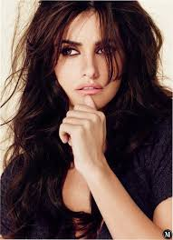 Penelope Cruz. travelexciting ♦ January 19, 2012 ♦ Leave a comment. Born in the capital of Spain, Madrid Penélope Cruz was originally a dancer and a star ... - penelope-cruz-uhq-2