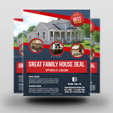 real estate flyer template vol by owpictures graphicriver real estate flyer template vol 12 flyers print templates 01 real estate flyer template jpg 02 real estate flyer template jpg