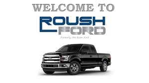 roush ford columbus oh consumer reviews browse used and roush ford columbus oh consumer reviews browse used and new cars for