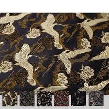 cheongsam <b>fabric chinese</b> silk <b>brocade</b> _Global selection of ...