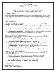 nice resume examples example resume nice resume objective for nice resume examples example resume nice resume objective for mainframe developer resume examples mainframe developer resume format mainframe developer