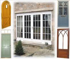 doors bespoke patio mm door  doors door