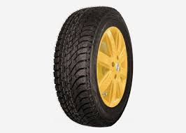 Купить <b>шины Bosco Nordico</b> V-523 <b>Viatti</b> 215/65R16 98T – резина ...