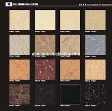 Best Type Of Flooring For Kitchen Best Commercial Kitchen Flooring All About Flooring Designs