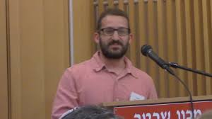 farewell from rabbinical students feivel rubinstein farewell from rabbinical students feivel rubinstein