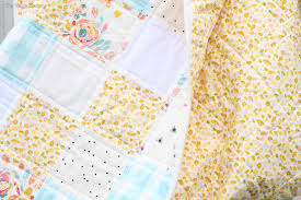 ways to make your grandparents feel special the willow market sewing tutorials