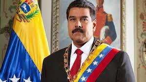 「Nicolas Maduro」的圖片搜尋結果