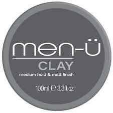 <b>Men's</b> Hair Care & Styling | eBay