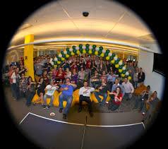 eoy celebration zuora office photo glassdoor zuora office photo glassdoor