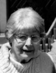 Louise Cochran Obituary. Service Information. Visitation - 2e60c777-98bc-492b-af7e-24a2826a9a29