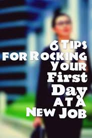17 best images about employment tips resume tips first day at work tips to avoid some common mistakes