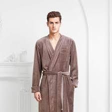 <b>Банные халаты</b> - купить <b>банные халаты</b>, цены в Москве на goods ...