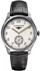 <b>Часы Штурманские VD78</b>/<b>6811426</b> - купить оригинальные ...