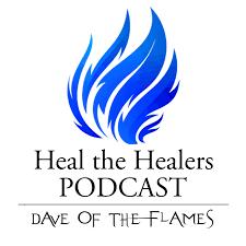 Heal The Healers