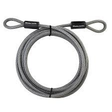 <b>Cable Locks</b> at Lowes.com