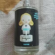 """<b>Туалетная</b> вода Gwen Stefani """"<b>Harajuku Lovers</b>: <b>G</b>"""" – купить в ..."""